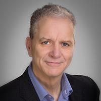 Dan Maclennan Executive Director, Alberta Construction Safety Association